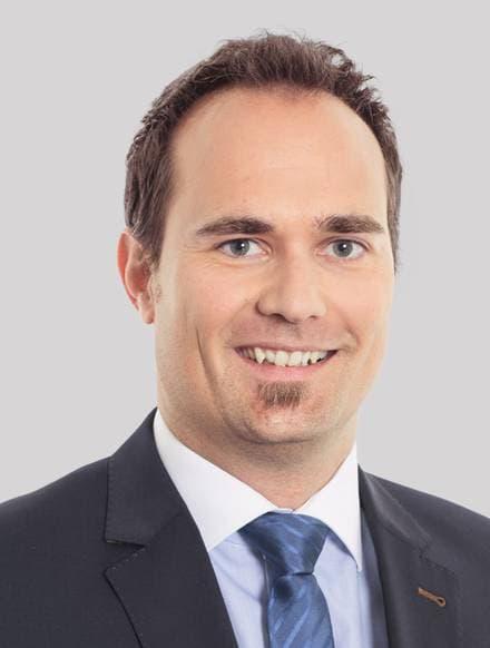 Philipp Gertsch