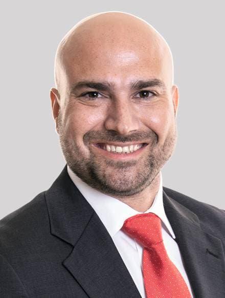 Lukas Reinmann