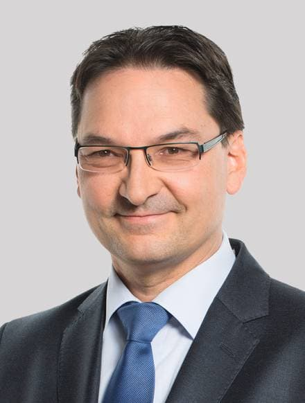 Christophe Domenig
