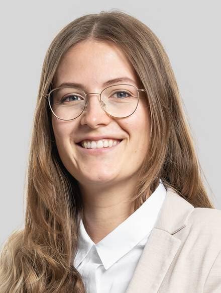 Laura Meister
