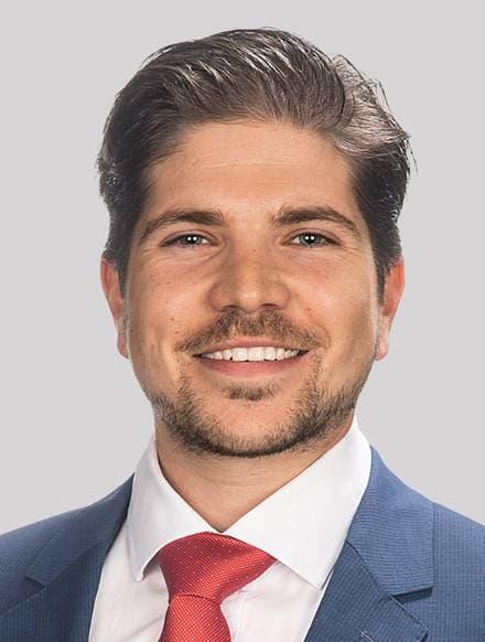 Pascal Edelmann