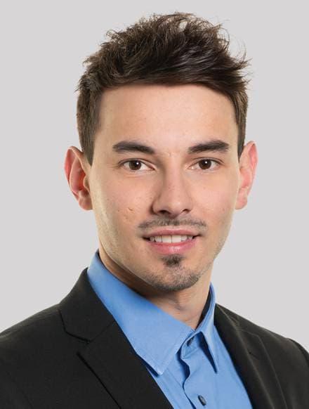 Jan Greca