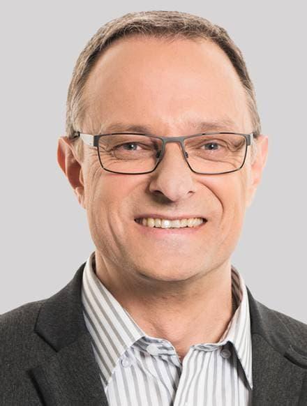 Stefan Fivian