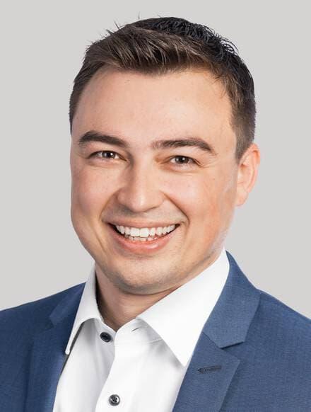 Simon Aerne