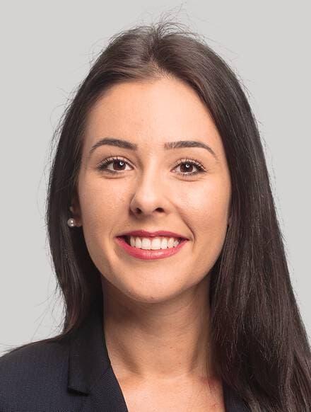 Angela Utiger