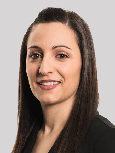 Rosa Savinelli