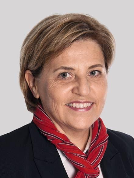 Rita Romanelli