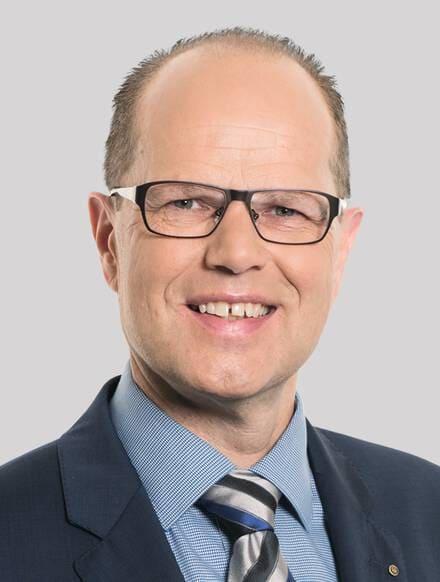 Max Suter