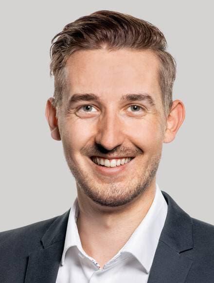 Fabian Tanner