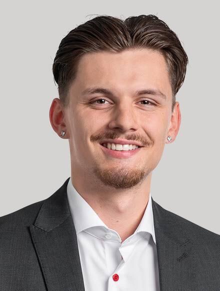 Dominik Feuz