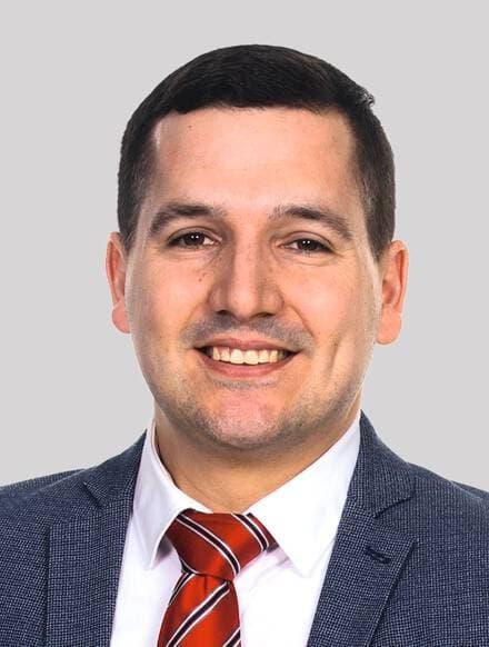 Fabian Rüfenacht