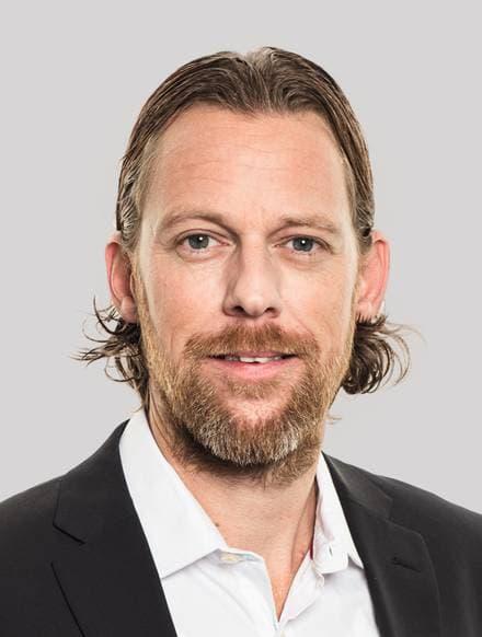 Renzo Lehmann