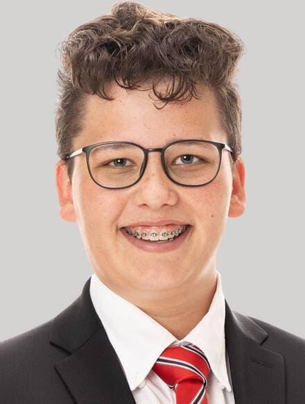 Loris Matteucci