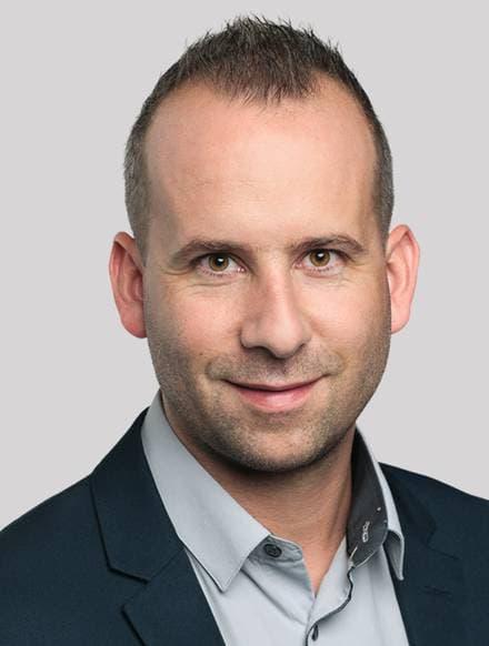 Raphaël Ordinaire