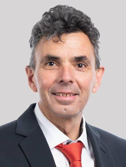 Andy Briker