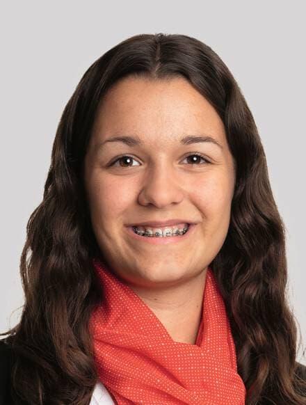 Alisha Chiara Jörg