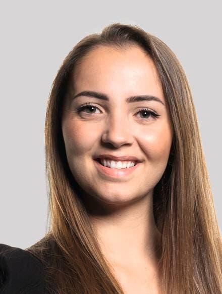 Sandra Borin