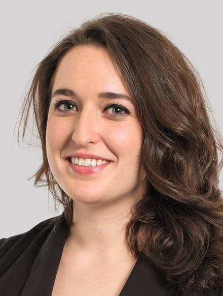 Laetitia Besomi