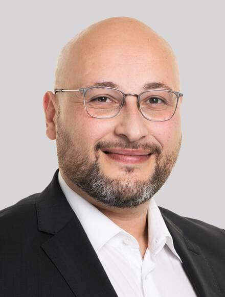 Karim Grassa