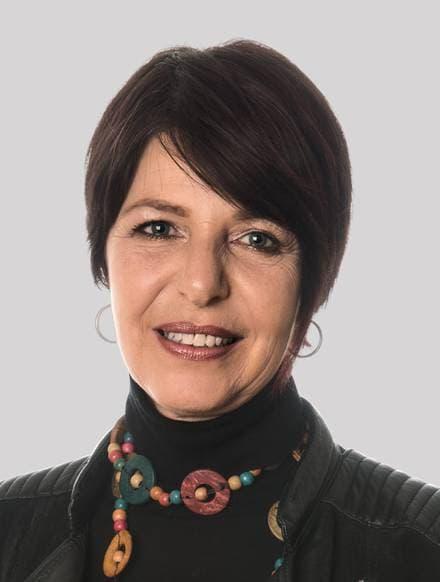 Manuela Lasia