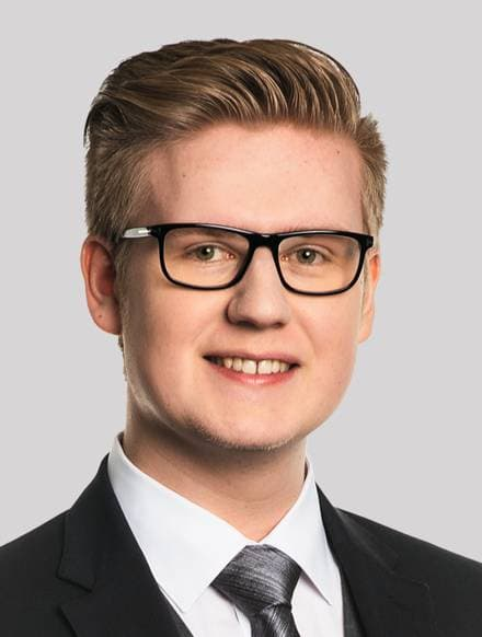 Christian Weidenkopf
