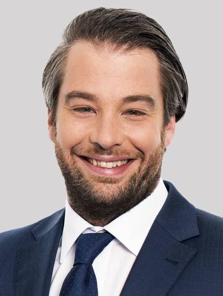 Nicolas Quiquerez