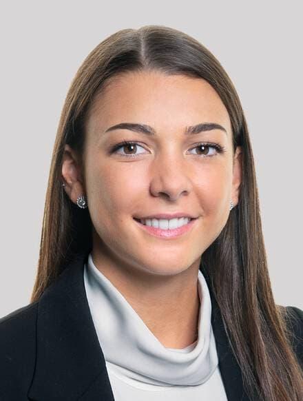Simone Naef