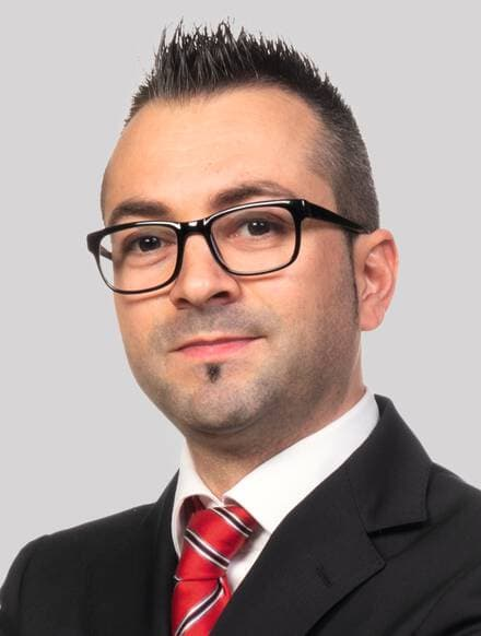 Giuseppe Laneri