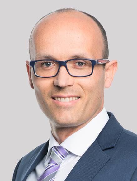 Othmar Schärli