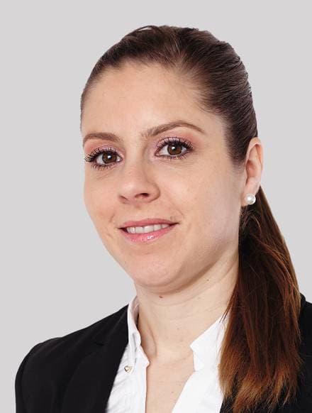 Judith Aeberhard