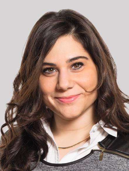 Daiana Germain