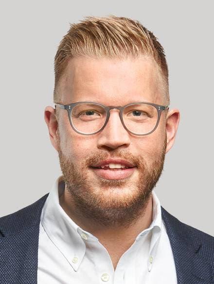 Levi Hertig