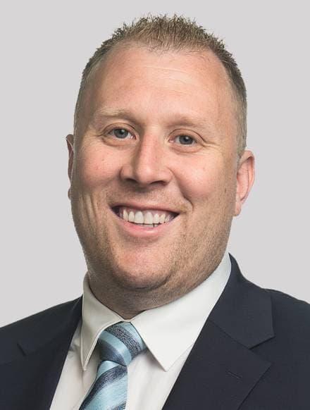 Patrick Böni