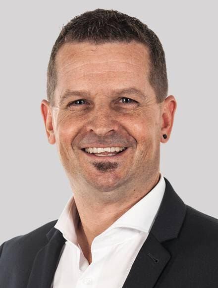 Adrian Truttmann