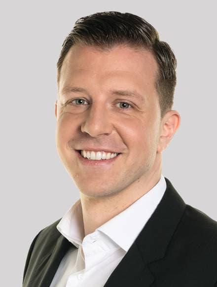 Christian Piller