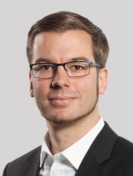Sandro Zimmermann