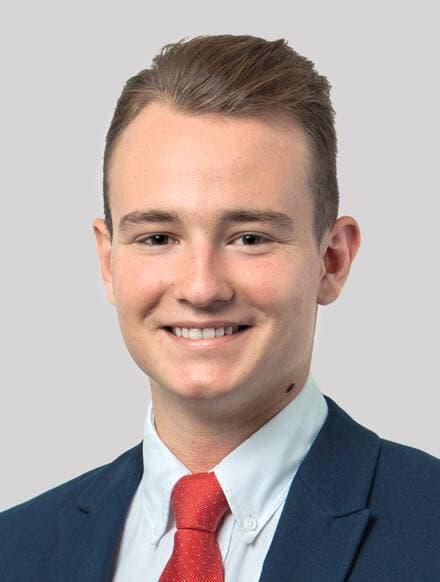Moritz Durrer
