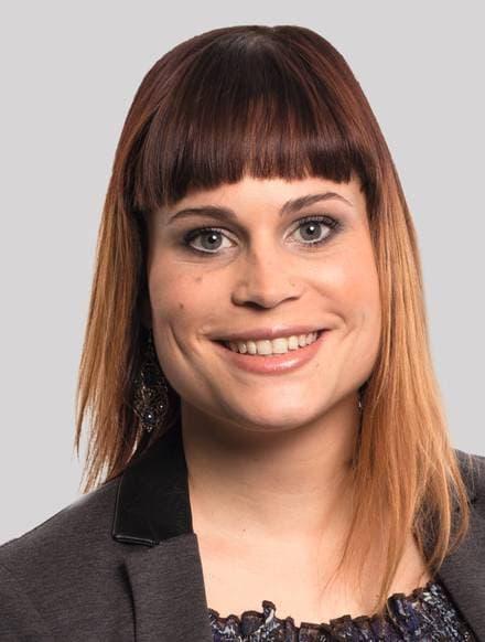 Célia Migy