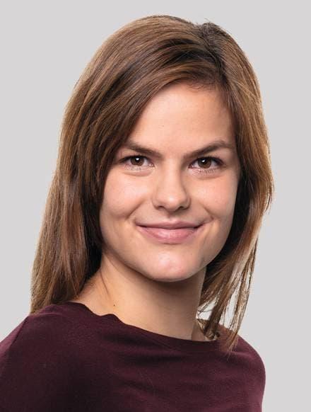 Simone Herzog