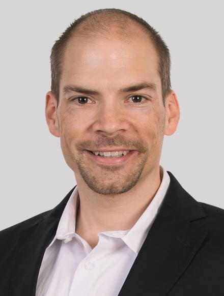 Stefan Roffler