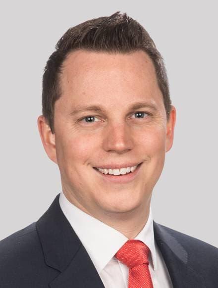 Adrian Winkler