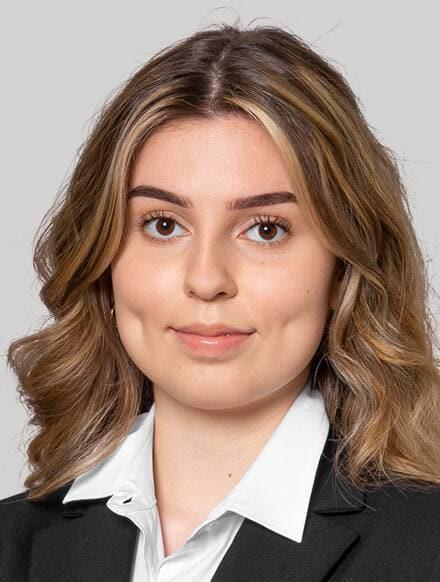Christina Burkhard