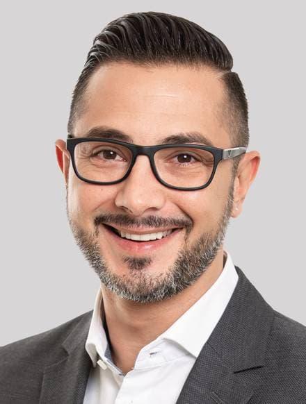 Sandro Nesci