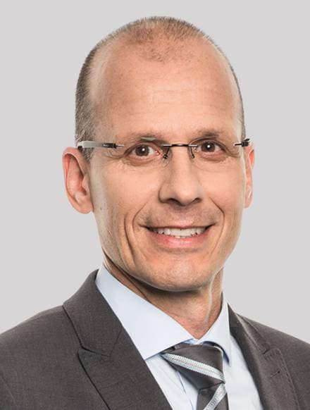 Rinaldo Städler