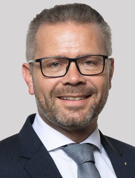 Thomas Rechsteiner