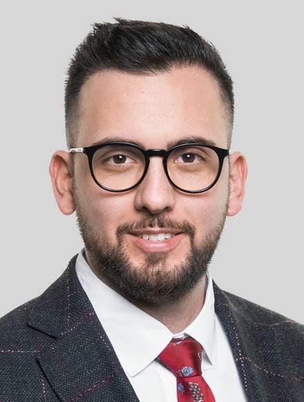 Ismail Pehlevan