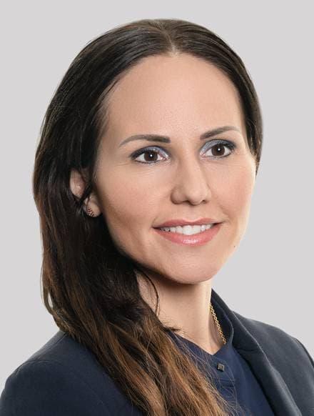 Natascha Masiello