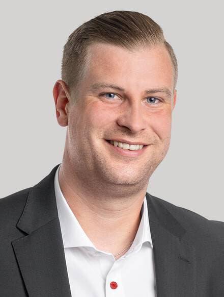 Pascal Schwaller