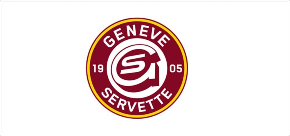 Genève-Servette Hockey Club