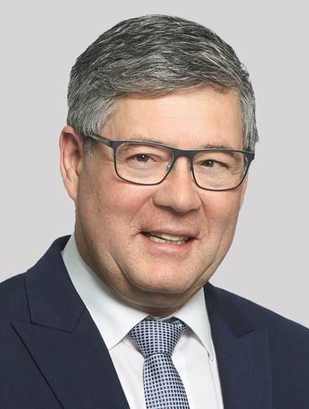 Roland Studer